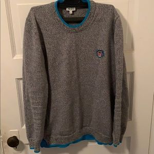 Kenzo Sweatshirt AUTHENTIC